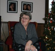 2017 12-25a Christmas at Home (13)
