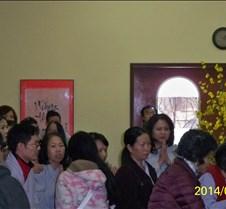 2014 Tet Giap Ngo Thuong Nguon 188