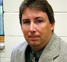 New HS principal scot(1)