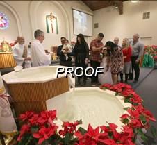 Baptismal day Feb 14 2014 (215)