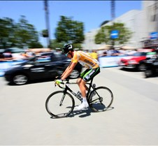 AMGEN TOUR OF CA 2012 (117)