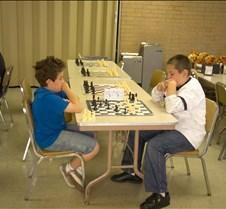GFG07 2590 Chess