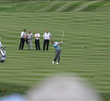 37th Ryder Cup_073