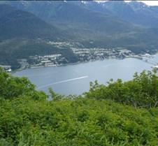 Alaskan Cruise 147