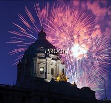 capitol-fireworks_0
