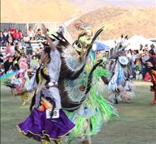 San Manuel Pow Wow 10 11 2009 1 (406)