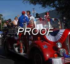 Irving July 4th Parade 022