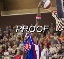 02-03-13_globetrotters_7