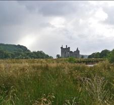 Scotland 2015 376