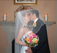Lutes Wedding 232