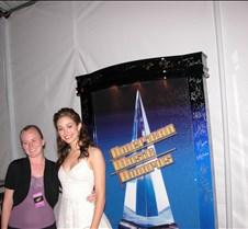 AMA 2005 WB 082
