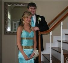Prom 2008 048