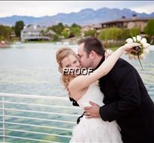April 24, 2012 Nick and Aimee Hubacher