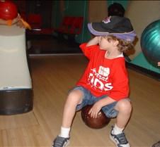 2008 SDC week 6- bowlinghb 049