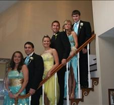 Prom 2008 112