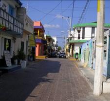cancun05 183