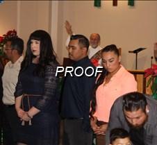 Baptismal day Feb 14 2014 (77)