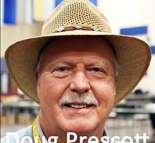 Doug Prescott