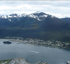 Alaskan Cruise 124
