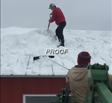 devon dan hensch snow roof