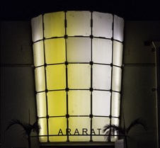 Ararat_Basketball_Night_Nov2012_040