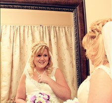 October 1, 2012 Mike and Jennifer Fennewald Wedding Ceremony and Reception Photo Gallery