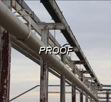 2012-11-17 Industrial 11-17-12 005