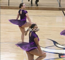 dance varsityy jazz