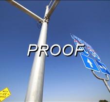 103112_Hooks-Overpass01b