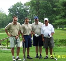KC Golf 2004