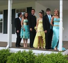 Prom 2008 145