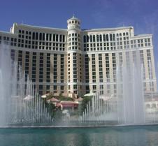 Vegas 0908_015