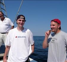 Fishing 2008 033