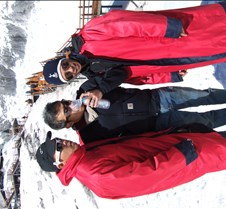 2008 Nov Lijiang 054