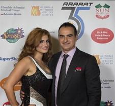 Ararat_Basketball_Night_16Nov2013_205