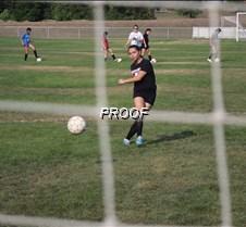 girl soccer 1