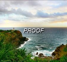 Kauai B