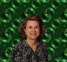 LindaMarchantMoers  Bubbles