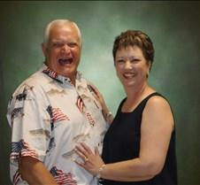 Fred & Mrs Wetz_2