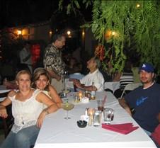 Rally2003- Palm Spring 053