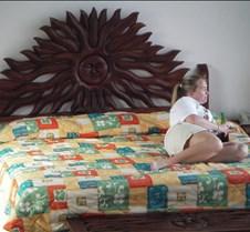 Cancun 2005 (127)