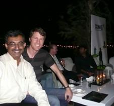 XING Mumbai Rooftop Event 4