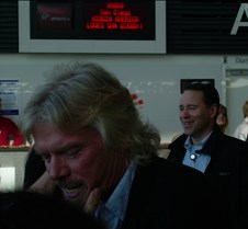 Branson Up-Close