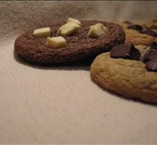 Cookies 092
