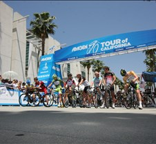 AMGEN TOUR OF CA 2012 (101)