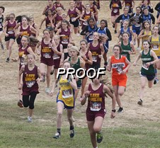 HS-crosscountry2 10-13