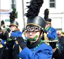 2013 Parade (211)