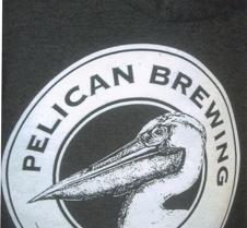 earl erickson pelican