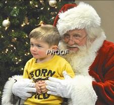 Santa with boy1