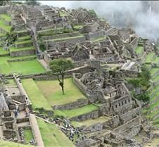 Peru 358